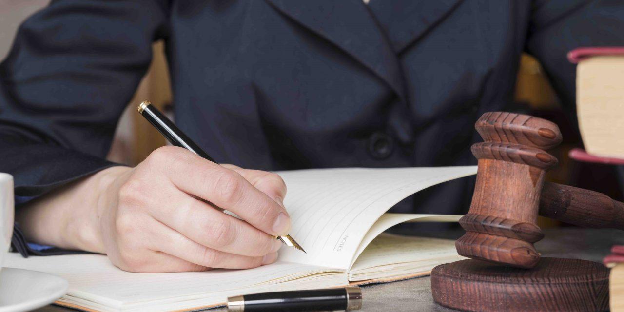 Ako overiť podpis predávajúceho v zahraničí?