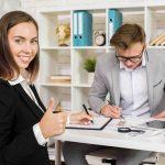 Finanční sprostredkovatelia & reality – 4 kvality poďla ktorých zvoliť odborníka na investovanie do nehnuteľností.