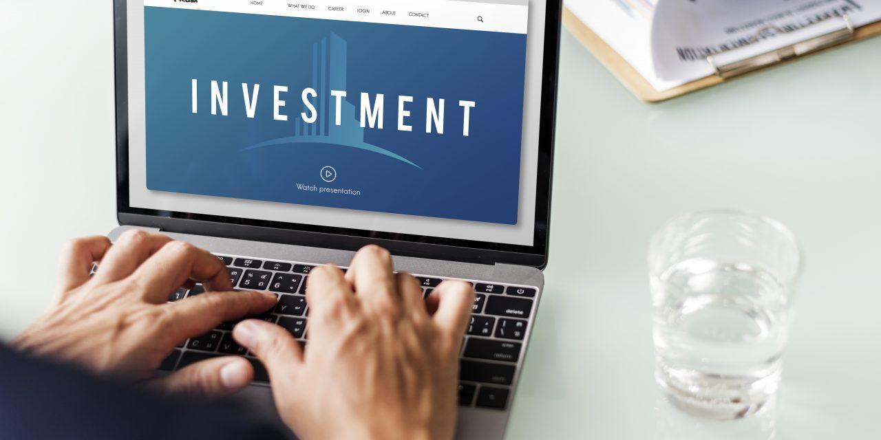 Investičné nehnuteľnosti: 3 tipy pri hľadaní príležitostí na realitnom trhu