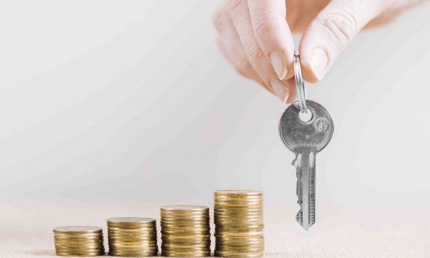 Je nehnuteľnosť drahá alebo nie? 10 poznávacích známení predraženej nehnuteľnosti