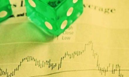 4 riziká kúpy nehnuteľnosti na prenájom (a ako sa im vyhnúť)