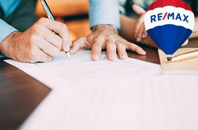 Ako overiť podpis predávajúceho v zahraniči?