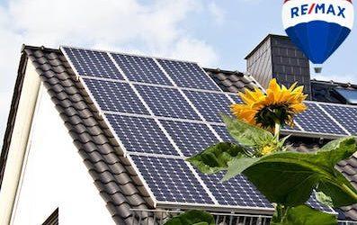 Energetická úspornosť: Premietne sa investícia do trhovej ceny nehnuteľnosti?