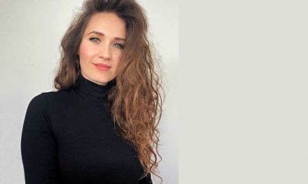 Danka Voleková – Realitný maklér RE/MAX EXTRA